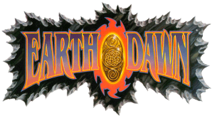 Earthdawn-Logo-medium