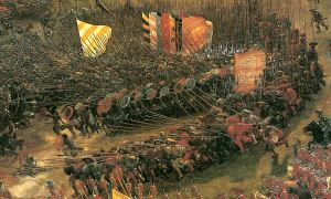 Alexanderschlacht_(Soldaten)