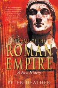 the-fall-of-the-roman-empire-978033049136503