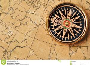 old-compass-map-9089915