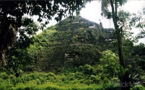 mayan-pyramid-unexcavated-best