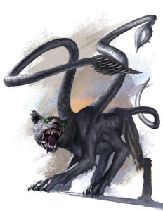 Displacer_Beast_MM_4e