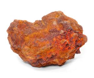 iron-ore-lump-333