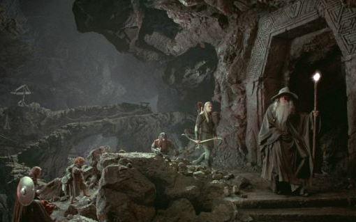 mines-of-moria
