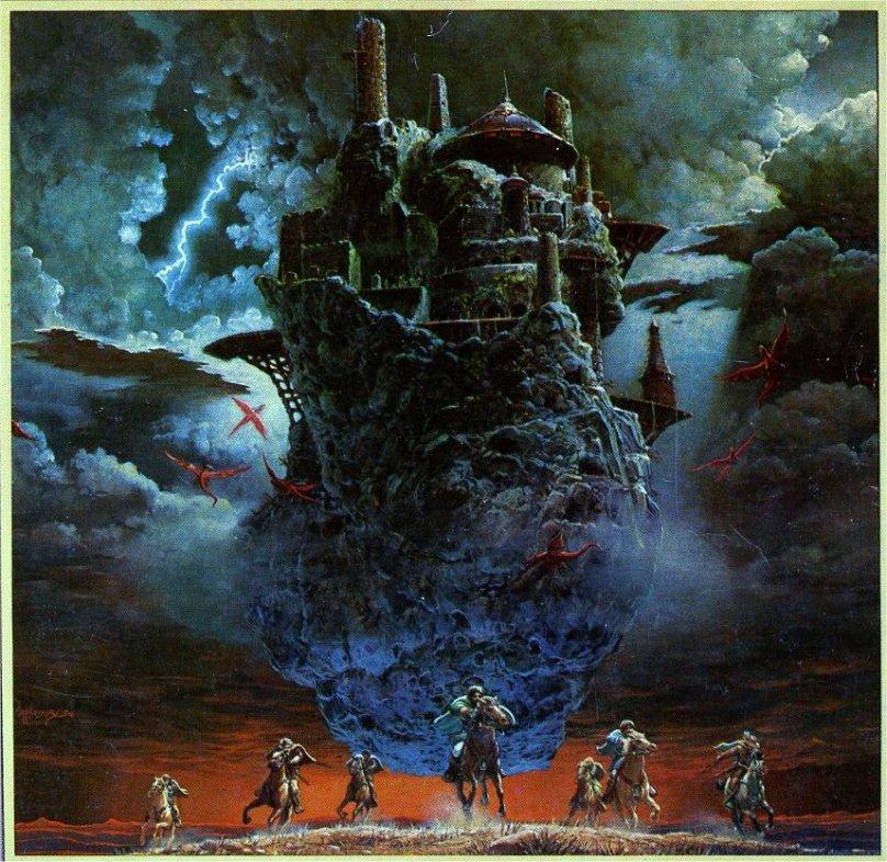 AD&D-Dragonlance-Dragons+of+Desolation+-+9139+DL4