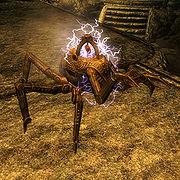 180px-sr-creature-dwarven_spider