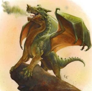 green_dragon_wyrmling