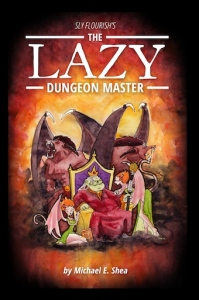 lazy_dm_cover_340w