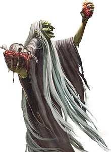 green_hag-5e