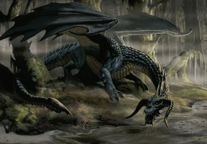 4e_black_dragon