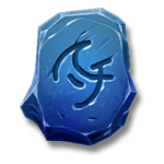 Ascendant_runestone