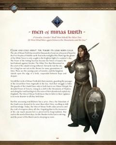 AME-Men-of-Minas-Tirith-819x1024