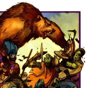 3643773-beorn+in+bear+form+by+david+wenzel