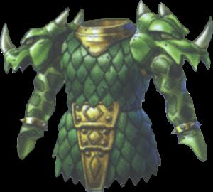 dragon_armor
