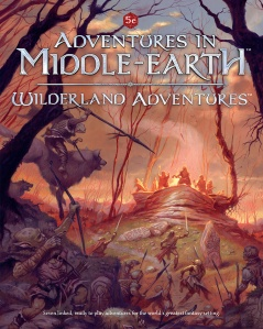 Adventures-in-Middle-earth-Wilderland-Adventures-cover-900