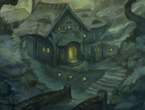 Easterly inn